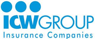 ICW Group.jpg