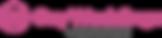 gayweddings-logo-0d0e921f2c4fd0b0f57ef25