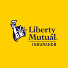 Liberty New.png