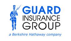 guardinsurance.jpg