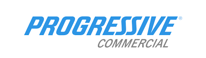 Progressive Comm.png