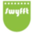 Swyfft-Logo.png