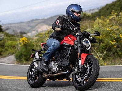 Ducati 2021.jpg