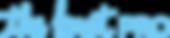 tkp_page_tkp_logo.png