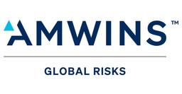 Amwins Global Landing.jpg