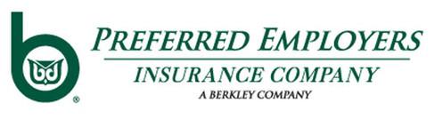 preferred-employers-logo.jpg