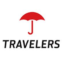 Travelers Ins.jpg