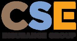 CSE_signature_rgb.png