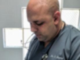 Dr C Kamel.jpg