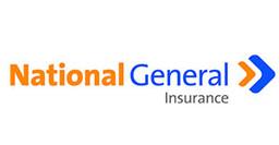 national-general-logo.jpg