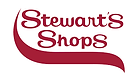 stewarts logo.png