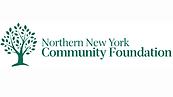 NNY Community Foundation Logo.png