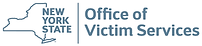 NYS office of victim services.png