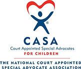 National CASA logo.jpg