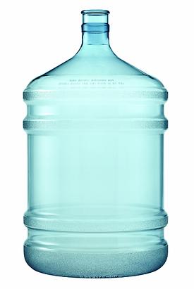 Bottled Water Delivery Service, Bottle, Enid, OK