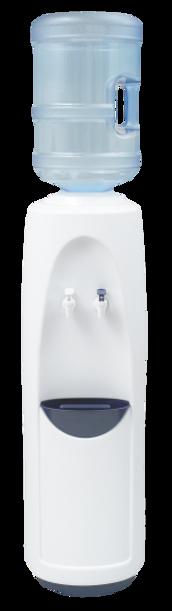 Cooler - Bottled Water Delivery Service, Enid, OK