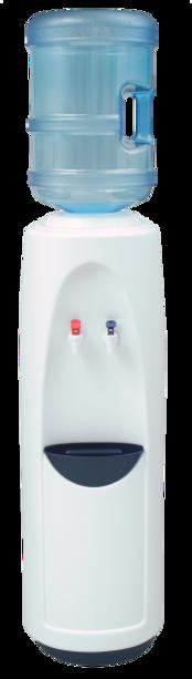 Cooler- Bottled Water, Delivery Service