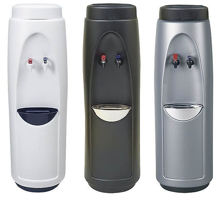 Bottleless Water Coolers Delivery Service, Enid, OK