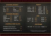 carte bar 1.jpg