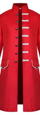 veste rouge.jpg