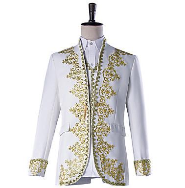 prince blanc et or.jpg