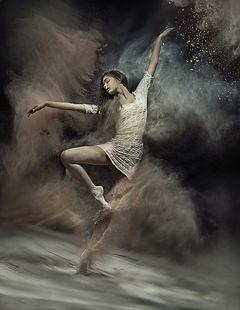 danse contemporaine 1adance.jpg