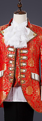 prince rouge et or.jpg