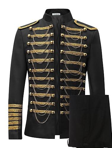 veste prince militaire.jpg