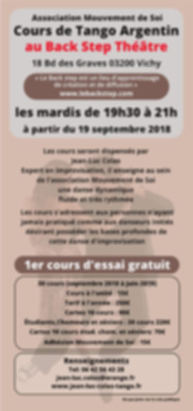 Flyer cours Vichy 2018 verso 210 99.jpeg