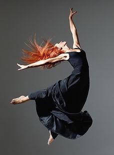 danse moderne 1adance.jpg