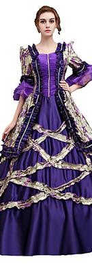 violet_foncé_face.jpg