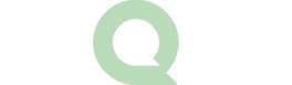 doQtor-Logo-weiss-ohneClaim-RGB-Web.png