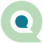 doQtor-Bildmarke-RGB-Web.png