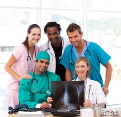 Doctors 2