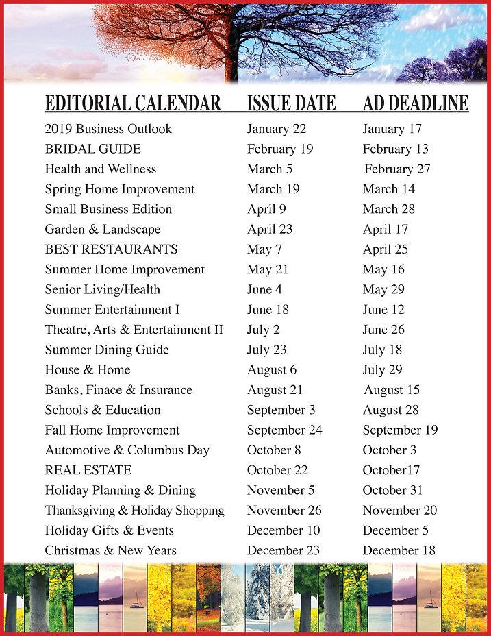 2019 Editorial Calendar.jpg