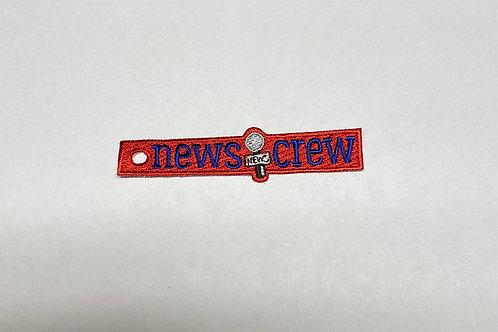 26-News Crew