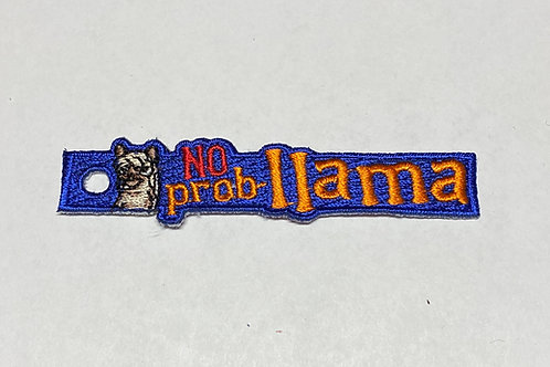 42-No Prob-Llama