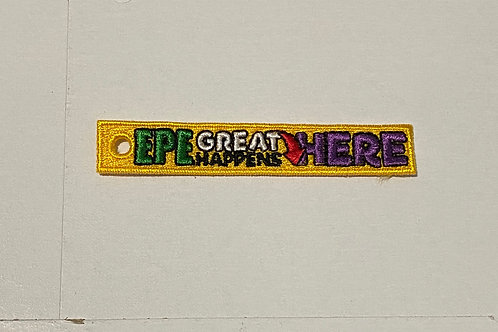 2-EPE Great Happens Here