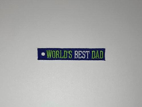 56-World's best dad