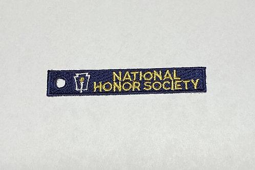 27-National Honor Society
