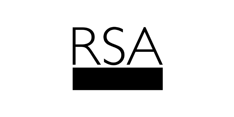Royal Society For Arts, Manufactures and Commerce Logo