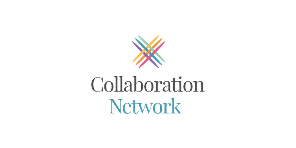 Collaboration Network Logo