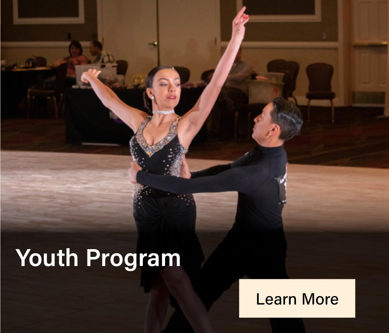 Website Youth Program.png