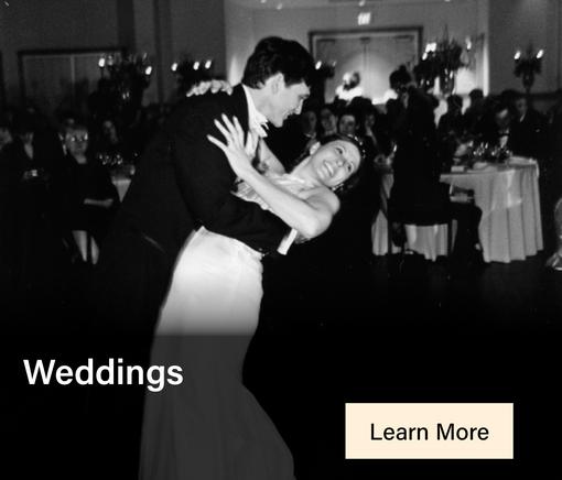 Website Weddings.png