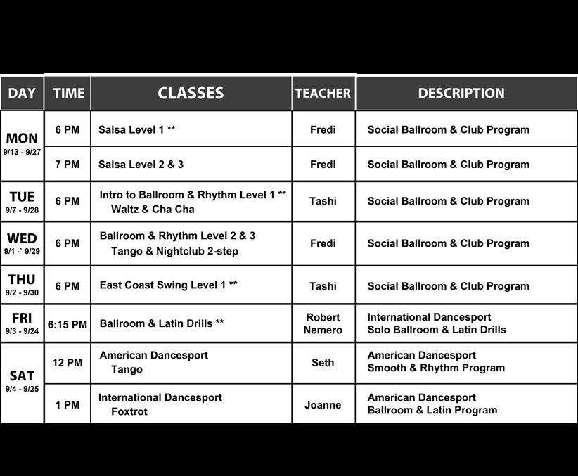 Dance Arts Ballroom September 2021 Monthly Schedule-01.png