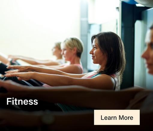 Website Fitness.png