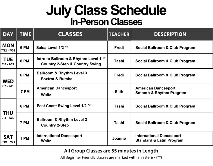 Dance Arts Ballroom July 2021 Monthly Schedule-01.png