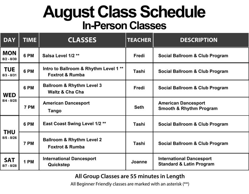 Dance Arts Ballroom August 2021 Monthly Schedule-01.png