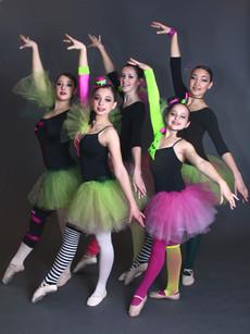 Ballet 116.JPG