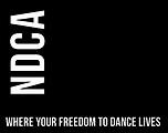 NDCA logo.png
